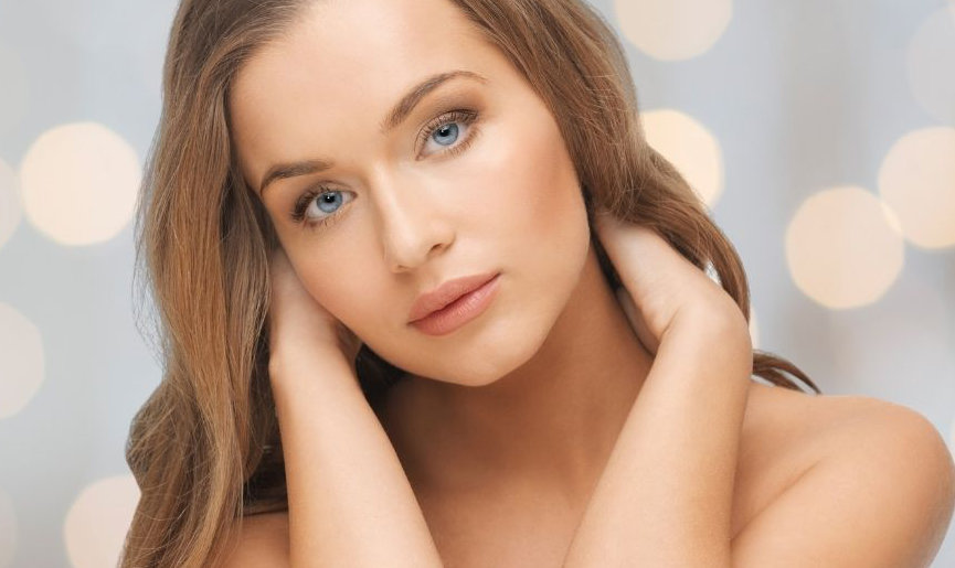 Wave Therapy for Skin Tightening